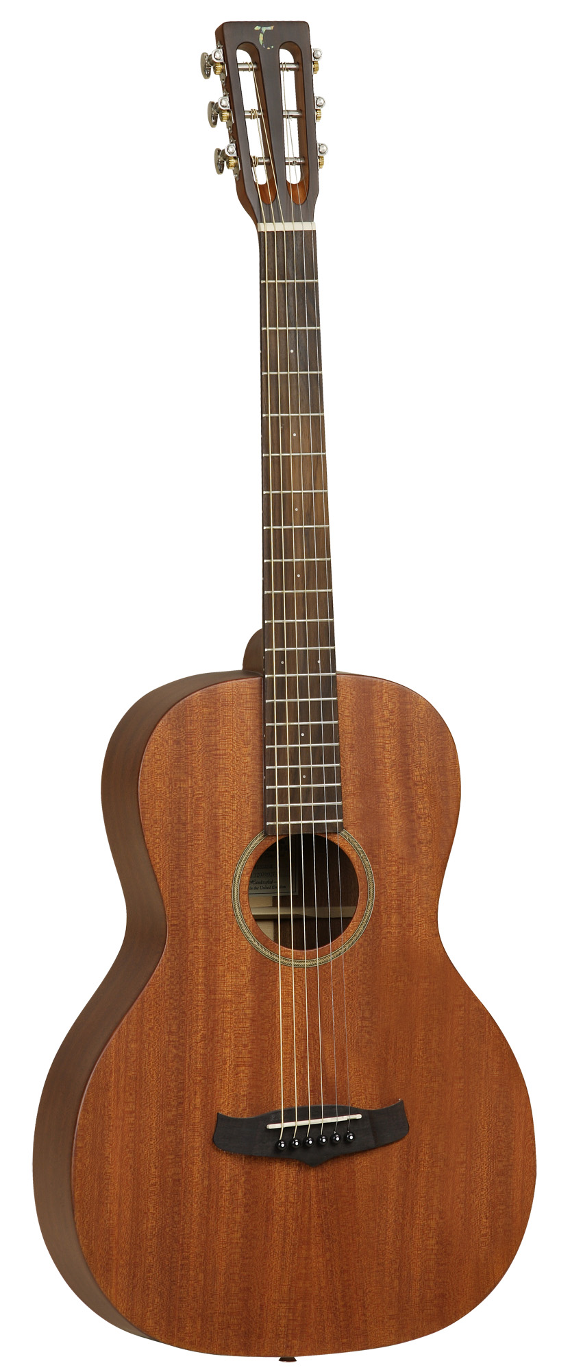 Tanglewood tw133 asm tanglewood guitars manchester for The tanglewood